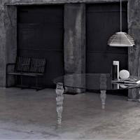 glas-italia-postmodern-ronde2