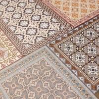 tapis-beija-flor-design-diffusion