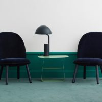 ace-collection-hans-hornemann-normann-copenhagen-chairs-furniture-flat-pack-principles_dezeen_design-diffusion