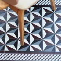 beija-carpet_design-diffusion