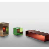 boxy-containeurs-glas-italia-jpg
