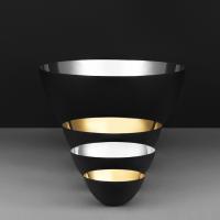 design-diffusion-bols