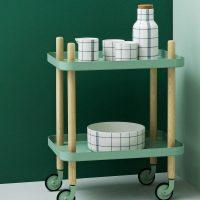 design-diffusion-meuble