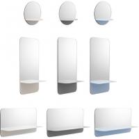 design-diffusion-miroir
