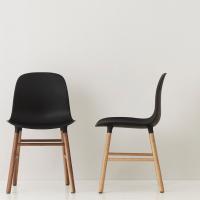 design-diffusion-chaise