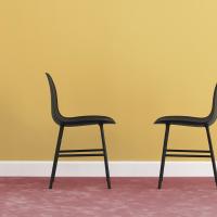 design-diffusion-chaises