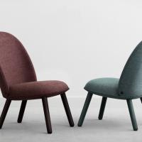 design-diffusion-fauteuil-norman-copenhagen