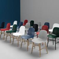 design-diffusion-norman-copenhagen-chaises