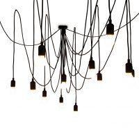 design-diffusion-seletti-luminaire