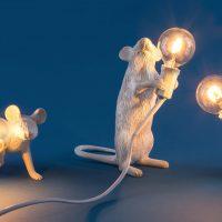 design-diffusion-seletti-mouselamp_pagina_prodotto