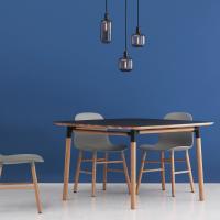 design-diffusion-table-norman-copenhagen