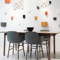 design-diffusion_normann-copenhagen-flagship-store-october-2015-1