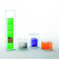 glas-italia-box-in-box_p-starck_01
