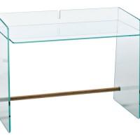 glas-italia-pirandello2