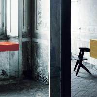 glas-italia-travail-float