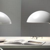 martinelli-luce-normal-design-diffusion