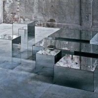 miror_miror_glas_italia_fenzy_design_paris