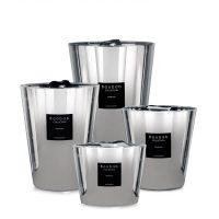 BAOBAB platinum-serie