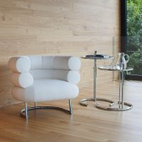 adjustable table classicon mobilier