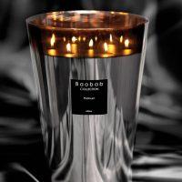 baobab-collection-platinum-max-10