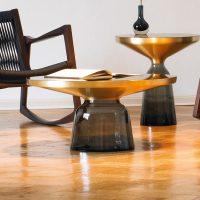 classicon-bell-coffee-table--750-h-360-mm-brass-quartz-grey--class-069bec00-04_0