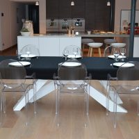 design diffusion agence boutique limoges meuble luminaire