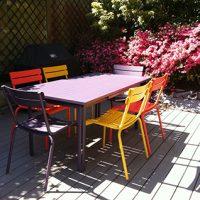 design diffusion agence boutique limoges meuble luminaire 8