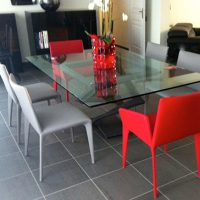 design diffusion agence boutique limoges meuble luminaire 9