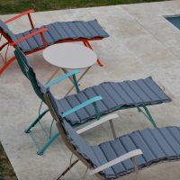 design diffusion agence boutique limoges meuble luminaire. 4