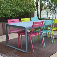 design diffusion agence limoges mobilier. 2