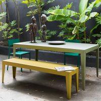 table_zef_kaki_matiere_grise_