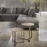 MARELLI -Clip_Coffee-Side_Table_