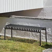 palissade-bench_1220x1220_brandmastermodel