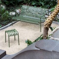 palissade-lounge-sofa_910x1110_brandmastermodel