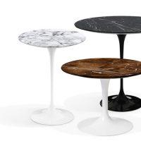 saarinen-side-tables-hero