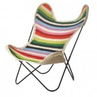 fauteuil-enfant-en-crochet-anne-claire-petit